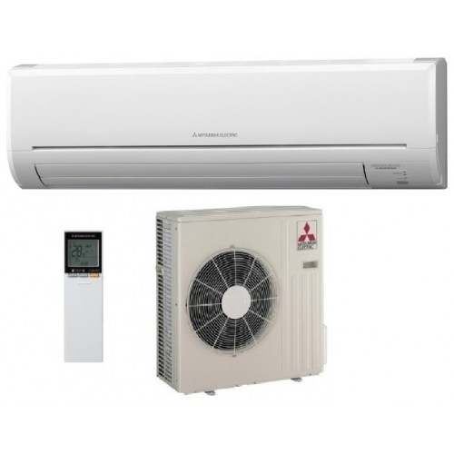 Mitsubishi Electric MSZ-GF60VE / MUZ-SF60VE