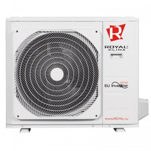 ROYAL Clima 2RFM-14HN/OUT
