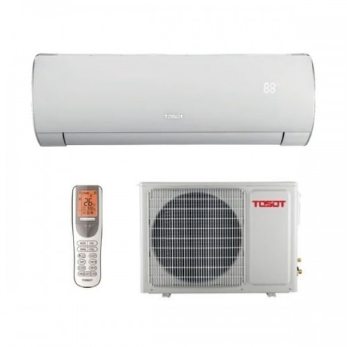 Tosot T12H-SLy/I / T12H-SLy/O