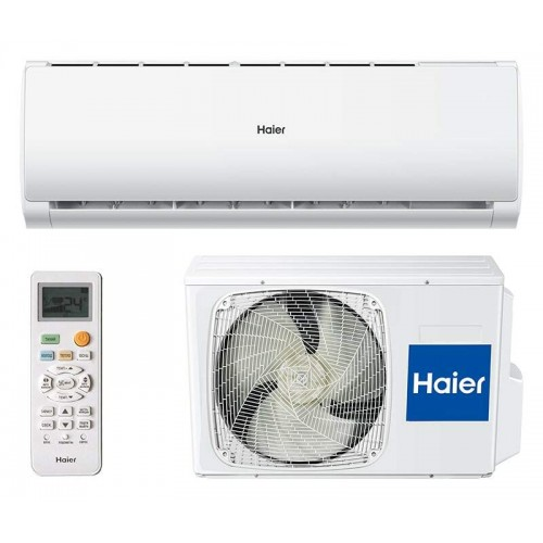 Haier AS12TL3HRA/1U12MR4ERA