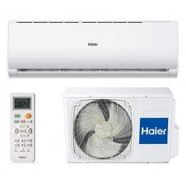 Haier AS18TL2HRA/1U18ME2ERA