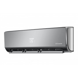 Haier AS09NS5ERA-B/1U09BS3ERA