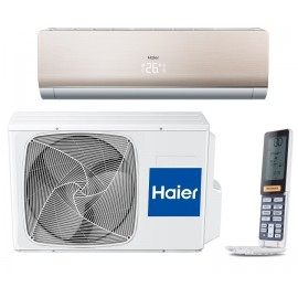 Сплит-система Haier AS12NS5ERA-G/1U12BS3ERA