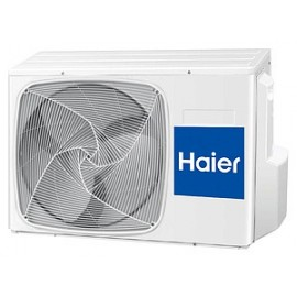 Сплит-система Haier AS12NS5ERA-B/1U12BS3ERA